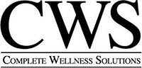 complete wellness solutions